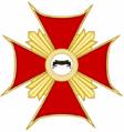 San Lorenzo Order Grand Cross.png