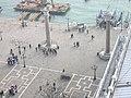 San Marco, 30100 Venice, Italy - panoramio (206).jpg