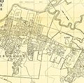 San Mateo Map 1938.jpg
