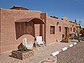 San Pedro de Atacama-CTJ-IMG 5490.jpg