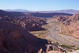 San Pedro de Atacama 2.jpg