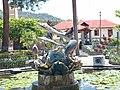 San Ramón, Chanchamayo, Junín. 07.jpg