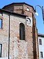 San Salvatore Monferrato-chiesa san martino-zona absidale.jpg