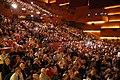 San Sebastian Kursaal Festival.jpg