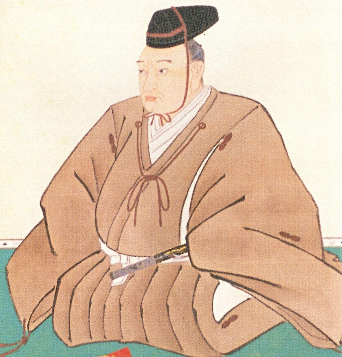 Sanada Yukitsura.jpg