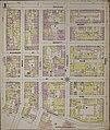 Sanborn Fire Insurance Map from Albany, Albany County, New York. LOC sanborn05725 001-2.jpg