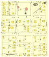 Sanborn Fire Insurance Map from Amarillo, Potter County, Texas. LOC sanborn08403 004-29.jpg
