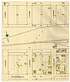 Sanborn Fire Insurance Map from Amarillo, Potter County, Texas. LOC sanborn08403 005-15.jpg