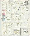 Sanborn Fire Insurance Map from Comanche, Comanche County, Texas. LOC sanborn08474 003-1.jpg