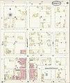 Sanborn Fire Insurance Map from Eugene, Lane County, Oregon. LOC sanborn07358 004-8.jpg