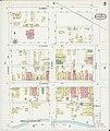 Sanborn Fire Insurance Map from Fergus Falls, Otter Tail County, Minnesota. LOC sanborn04297 003-3.jpg