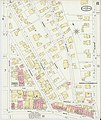 Sanborn Fire Insurance Map from Fitchburg, Worcester County, Massachusetts. LOC sanborn03728 003-8.jpg