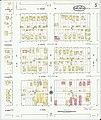 Sanborn Fire Insurance Map from Grand Junction, Mesa County, Colorado. LOC sanborn01007 008-5.jpg