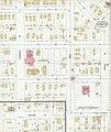 Sanborn Fire Insurance Map from Kaukauna, Outagamie County, Wisconsin. LOC sanborn09588 004-9.jpg