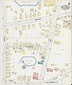 Sanborn Fire Insurance Map from Melrose, Middlesex County, Massachusetts. LOC sanborn03786 002-4.jpg
