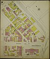 Sanborn Fire Insurance Map from New Orleans, Orleans Parish, Louisiana. LOC sanborn03376 006-28.jpg