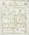 Sanborn Fire Insurance Map from Newport, Newport County, Rhode Island. LOC sanborn08092 002-17.jpg