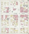 Sanborn Fire Insurance Map from Peru, Miami County, Indiana. LOC sanborn02464 003-3.jpg
