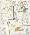 Sanborn Fire Insurance Map from Portland, Ionia County, Michigan. LOC sanborn04160 005-1.jpg