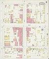 Sanborn Fire Insurance Map from Salisbury, Rowan County, North Carolina. LOC sanborn06484 003-3.jpg