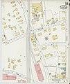 Sanborn Fire Insurance Map from Taunton, Bristol County, Massachusetts. LOC sanborn03864 002-12.jpg