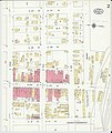 Sanborn Fire Insurance Map from Waseca, Waseca County, Minnesota. LOC sanborn04409 006-2.jpg