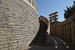 Sanchi stairs N-MP-220.jpg