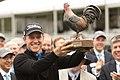 Sanderson Farms Championship winner Peter Malnati.jpg