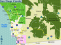 Sandiegocountymap.png