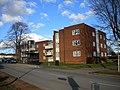 Sandringham Court, Camp Hill (geograph 3355218).jpg