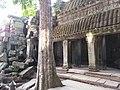 Sangkat Nokor Thum, Krong Siem Reap, Cambodia - panoramio (29).jpg