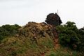 Sankaracharya Pedam Kodajadri.jpg