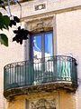 Sant Adrià de Besòs 24.jpg