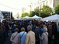 Sant Jordi 2011 a Sabadell.JPG