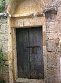 Sant Martí de Dosquers (2).jpg