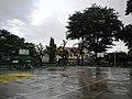 SantaMaria,Lagunajf7432 03.JPG