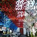 Santa Cruz, Madeira - 2013-01-11 - 86227537.jpg
