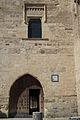 Santa María la Real de Nieva Monasterio 507.jpg