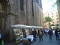 Santa Maria del Pi P1380889.jpg