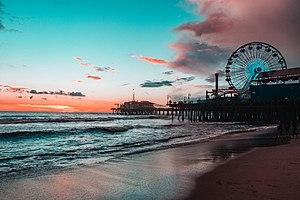 Santa Monica Pier in Los Angeles.jpg