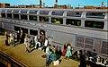 Sante Fe Railroad El Capitan.JPG