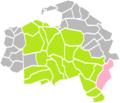 Santeny (Val-de-Marne) dans son Arrondissement.png