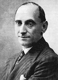 Santiago Casares Quiroga, Gran Enciclopedia Galega.jpg