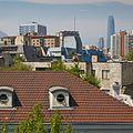 Santiago de Chile-CTJ-IMG 5294.jpg
