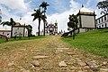 Santuário do Bom Jesus de Matosinhos caminhos.jpg