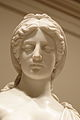 Sappho by Vinnie Ream.JPG