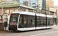 Sapporo Street Car Type A1200 018.JPG