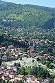 Sarajevo - panoramio (8).jpg