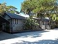 Sarasota FL Out of Door School01.jpg