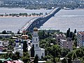 Saratov Bridge P8090870 2475.jpg